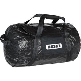 ION Universal Duffle Bag L black
